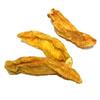 Chili Tabasco - żółte papryczki 10 g
