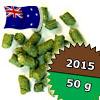 Dr Rudi NZ 2015 - 50 g granulat 11,9% aa