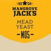 Mead M05 Mangrove Jack's Craft Series 10 g