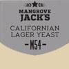 Californian Lager M54 Mangrove Jack's Craft Series 10 g