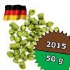 Yellow Sub DE 2015 - 50 g granulat 6,4% aa