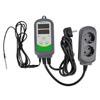 Kontroler temperatury InkBird ITC-308