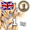 Pale Ale Maris Otter Low Colour 3-4 EBC Fawcett Maltsters 1 kg
