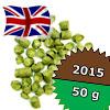 Challenger UK 2015 - 50 g granulat 5,8% aa