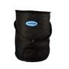 Lodówka fermentacyjna - torba izolacyjna na fermentor / Cool Brewing Bag