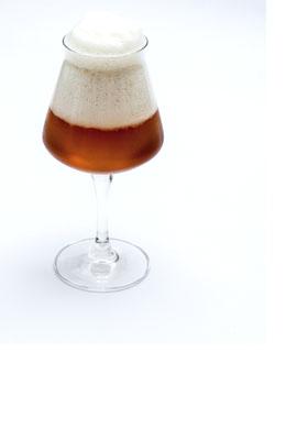 DE India Pale Ale (DEIPA) 14º BLG
