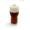 Iunga India Pale Ale (PLIPA) 14º BLG