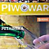 Piwowar - magazyn 22 - lato 2016
