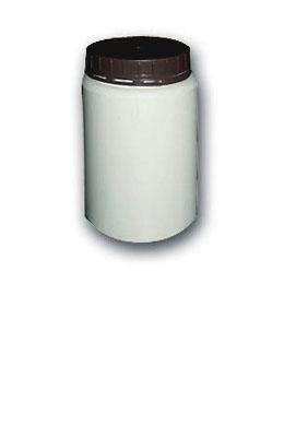 Pale Ale Bruntal 1,7 kg