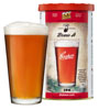 Coopers Brew A IPA 1,7 kg