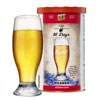 Coopers 86 Days Pilsner 1,7 kg