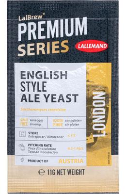 Danstar London ESB - Ale Yeast