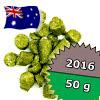 Vic Secret AUS 2016 - 50 g granulat 16,3% aa