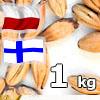 Karmelowy 100 EBC Viking Malt 1 kg
