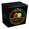 Bulldog Brews Strawberry and Lime Flavoured Cider 3 kg