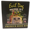 Bulldog Brews Evil Dog American Double IPA 4,7 kg