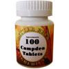 Campden Tablets 100 szt.