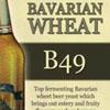 Bulldog B49 Bavarian Wheat 10 g