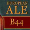 Bulldog B44 European Ale 10 g