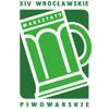 Old Ale - Browar Beer Fever - WrocKPD 2017 – 17,5ºBLG