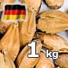 Pilzneński 3-4,9 EBC Bestmalz 1 kg