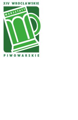 Fruit Ale - Michał Kordek - WrocKPD 2017 - 13,2º BLG