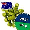 Galaxy AUS 2017 - 50 g granulat 15,8% aa