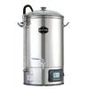 Brew Monk - kocioł zacierno-warzelny max. 40 litrów