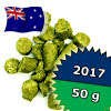 Taiheke NZ 2017 - 50 g granulat 7,6% aa