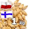 Caramel Pale 6-10 EBC Viking Malt 1 kg