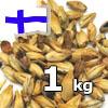 Caramel Sweet 50-75 EBC Viking Malt 1 kg