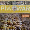 Piwowar - magazyn 25 - 2017