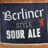Mangrove Jacks Berliner Sour Ale 1,8 kg