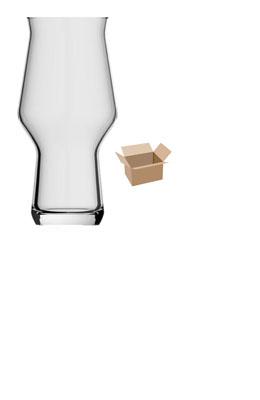 Szklanka do piwa - Craft Master One - 0,5 l - karton 6 szt.