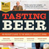 Tasting Beer, Randy Mosher, wydanie 2017