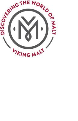 Viking Grodziskie 7,8º BLG