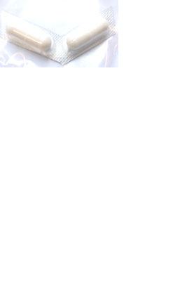 Probiotyk Vivomixx 2 kapsułki