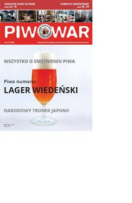 Piwowar - magazyn 27 - 2018