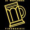 Milkshake IPA - Szymon Pioterek i Mateusz Dworniczek - WrocKPD 2018 15,5º BLG