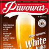 Piwowar - magazyn 28 - 2018