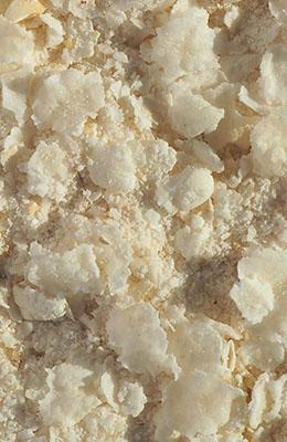 Płatki ryżowe błyskawiczne Crisp 25 kg