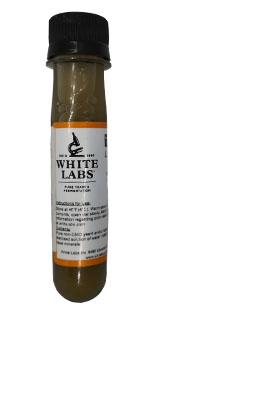 White Labs WLP672 Lactobacillus brevis