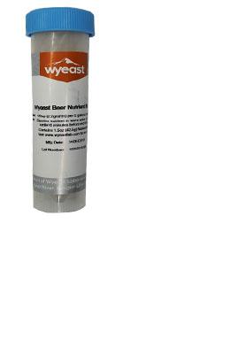 Pożywka dla drożdży Wyeast 42,5 g