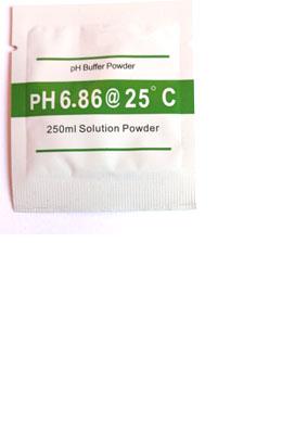 Bufor pH do kalibracji pH 6.86