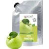 Pulpa Zielone Jabłko 1 kg
