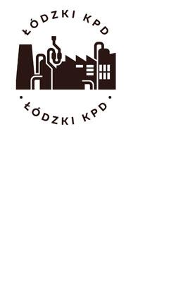 Berliner Weisse (opcja z malinami) 9ºBLG Maciej Ciszewski - VI Łódzki KPD 2019