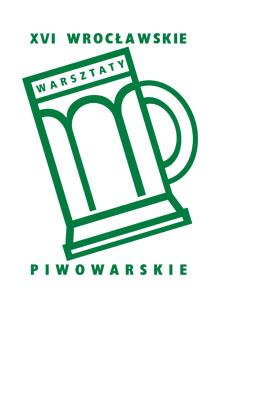 Belgian Blond Ale - Michał Tomaszek WrocKPD 2019 - 15,2º BLG (21 litrów)