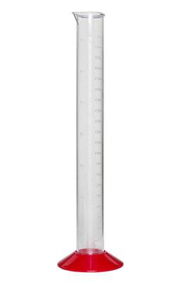 Menzurka pomiarowa 210 ml z podziałką
