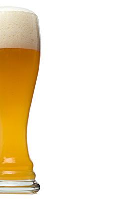 Weizenbier / Hefeweizen / Piwo pszeniczne 11º BLG (z ekstraktów)
