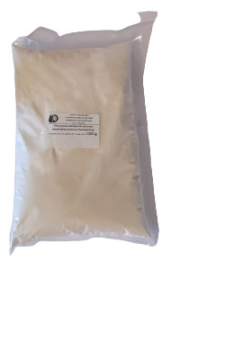 Piwowarski zamiennik cukru do brewkitów Centrum Piwowarstwa - 1,2 kg